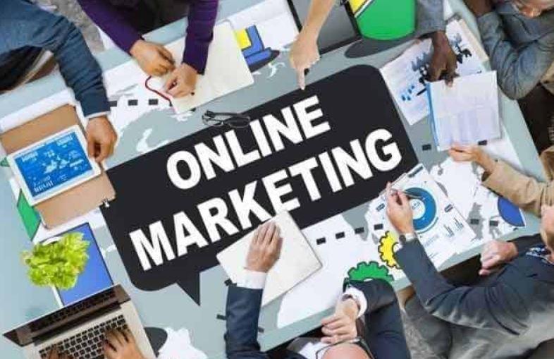 Dịch vụ gửi chiến dịch Email Marketing giá cạnh tranh