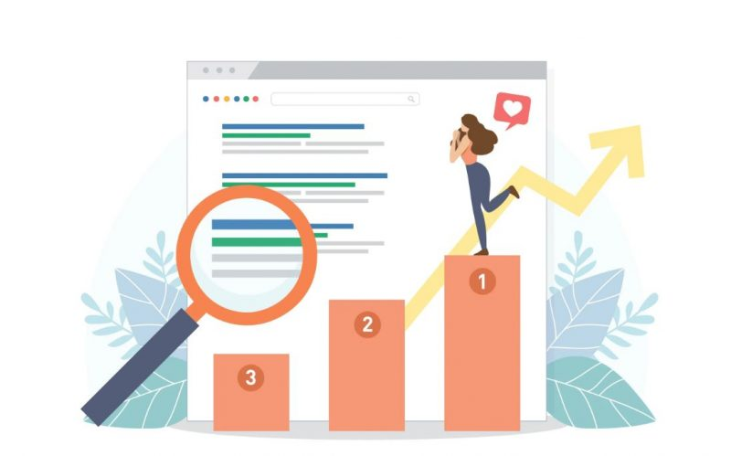 Quảng cáo Google Adwords là gì? Lợi ích của Google Adwords ?