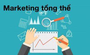 dich vu marketing tong the3