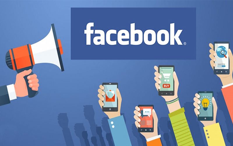 Dịch vụ Quảng cáo Facebook Ads
