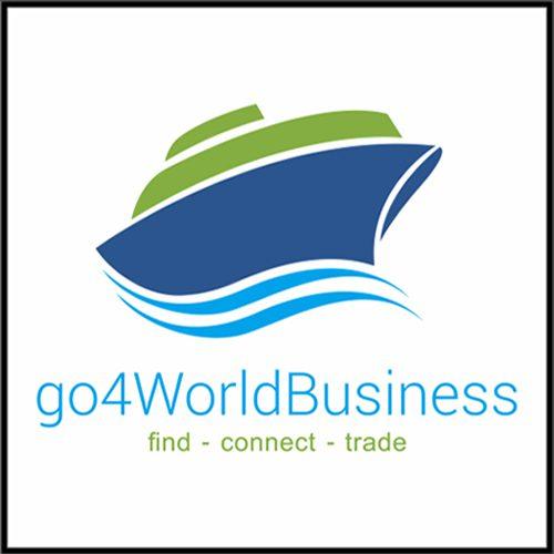 website kênh go4wworldbussiness
