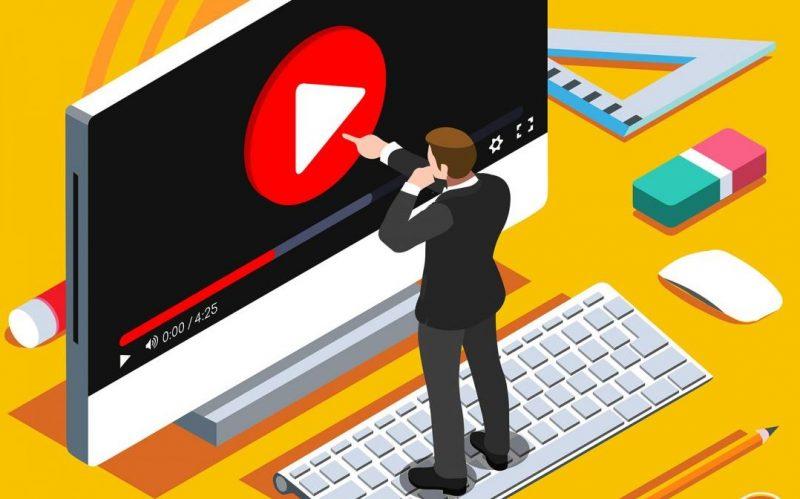 Cách tạo Video Marketing hiệu quả