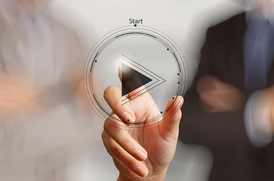 Tạo Video Marketing quảng cáo sản phẩm cho doanh nghiệp