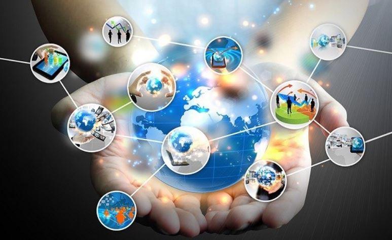 5 loại nội dung mạng xã hội có thể thúc đẩy thành công trong kinh doanh