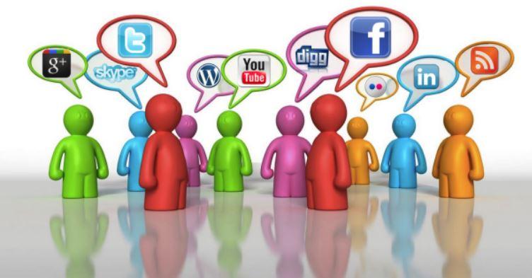 Tại sao video hoạt động trên mạng xã hội ?