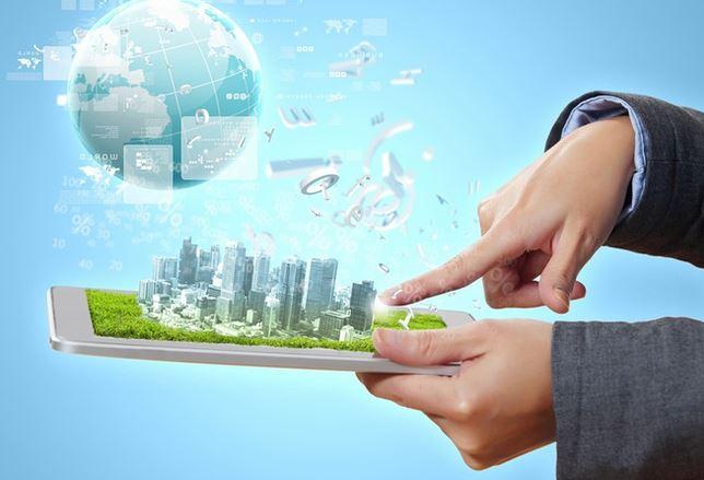 Dịch vụ marketing online bất động sản