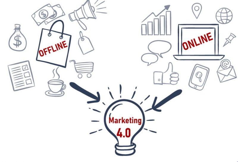 Dịch vụ tiếp thị trực tuyến hiệu quả cho các doanh nghiệp bất động sản