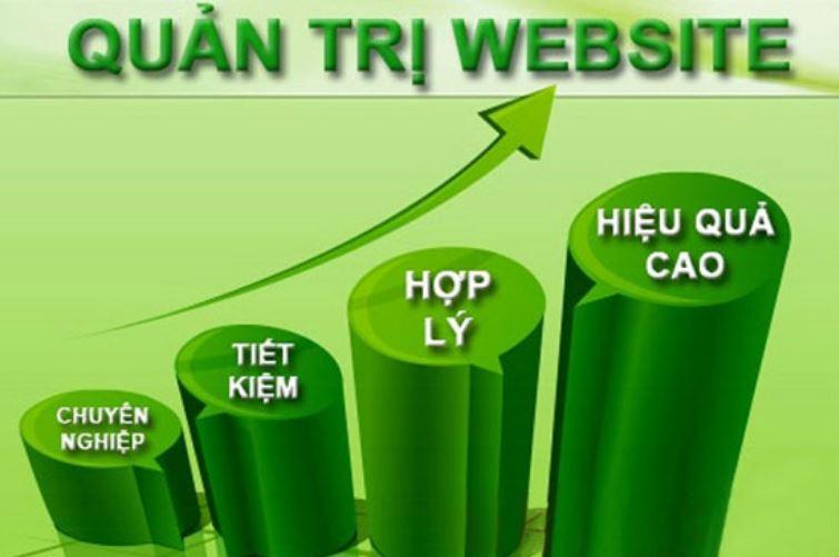 Quản trị và marketing kênh thương mại điện tử ECplaza
