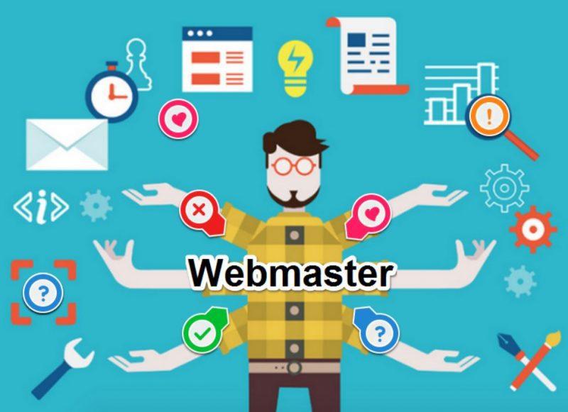 Marketing kênh thương mại điện tử