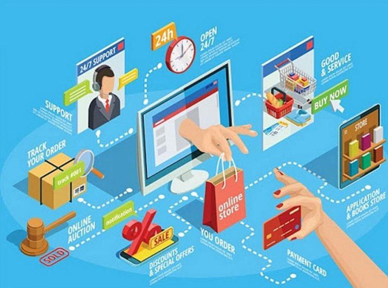 Cung cấp thông tin chi tiết hơn cho khách hàng