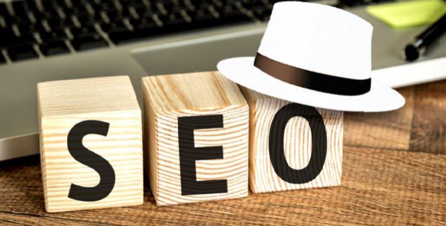 Xếp hạng google cao trong công cụ tìm kiếm khi né tránh SEO