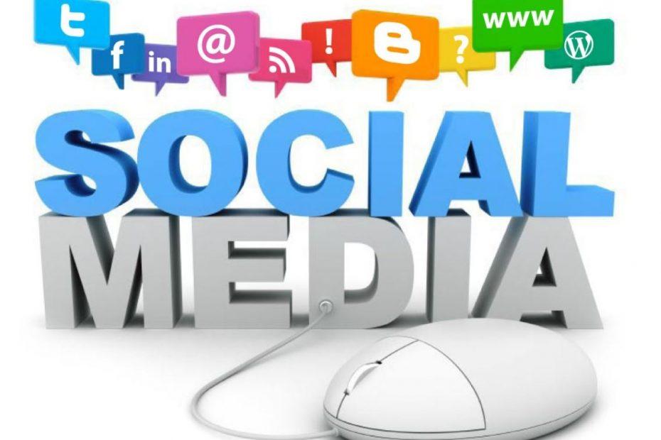 Hơn 15 nền tảng truyền thông xã hội sẽ được sử dụng vào năm 2021 và tại sao bạn nên sử dụng chúng
