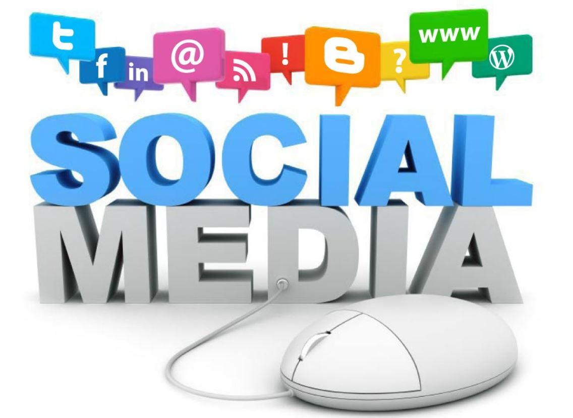 Hơn 15 nền tảng truyền thông xã hội sẽ được sử dụng vào năm 2021