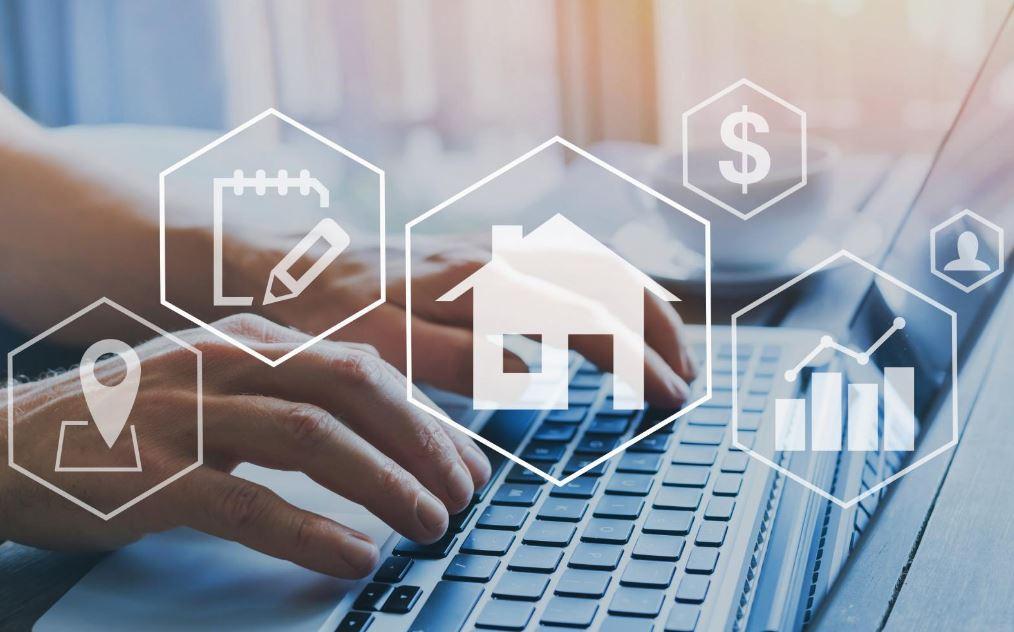Cách sử dụng mạng xã hội hiệu quả cho lĩnh vực bất động sản
