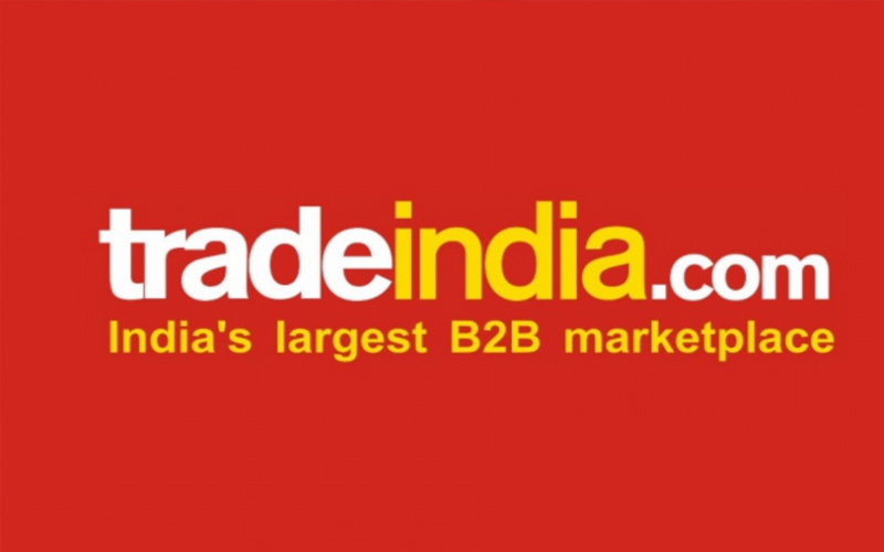 Dịch vụ quản trị Website TradeIndia