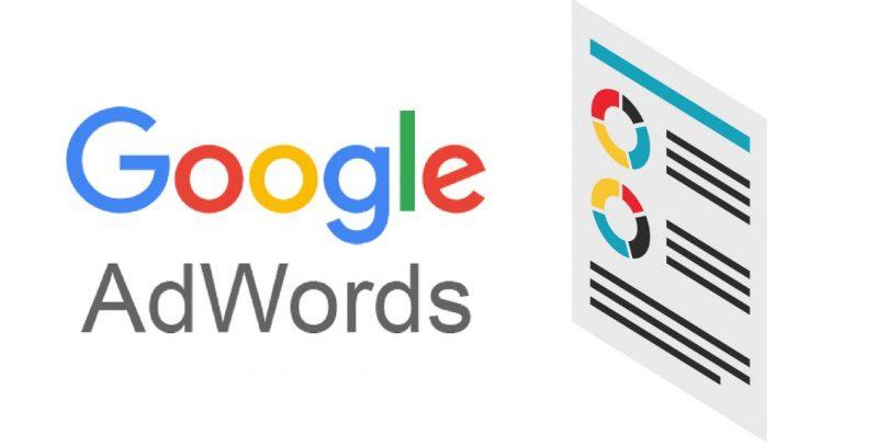 Google muốn bạn tạo các trang web độc đáo và thú vị