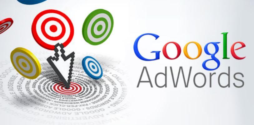 Điểm chất lượng AdWords và tại sao nó quan trọng ?