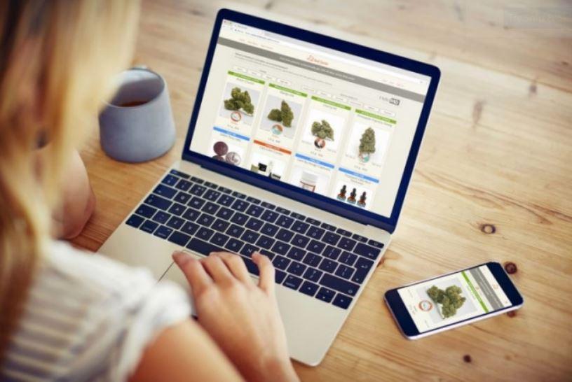 Quản trị website là gì và cách quản lý website hiệu quả
