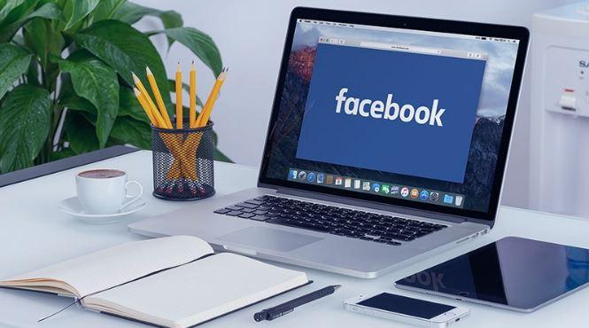 10 cách tăng mức độ tương tác trên Facebook
