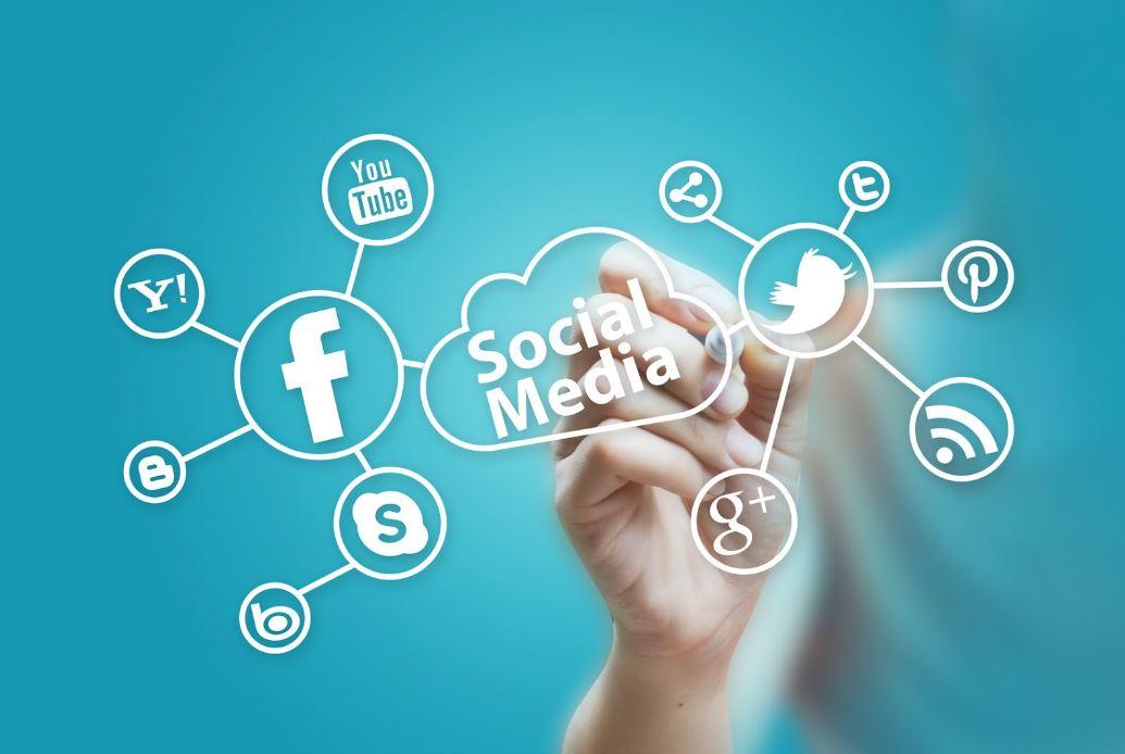 Xây dựng chiến lược tiếp thị truyền thông xã hội năm 2021
