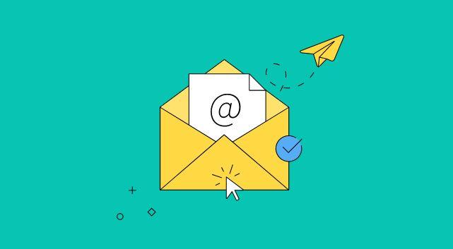Cách chạy một chiến dịch tiếp thị qua email thành công