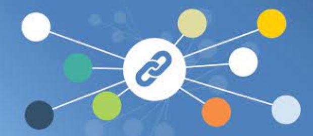 Backlink chất lượng cao là gì?