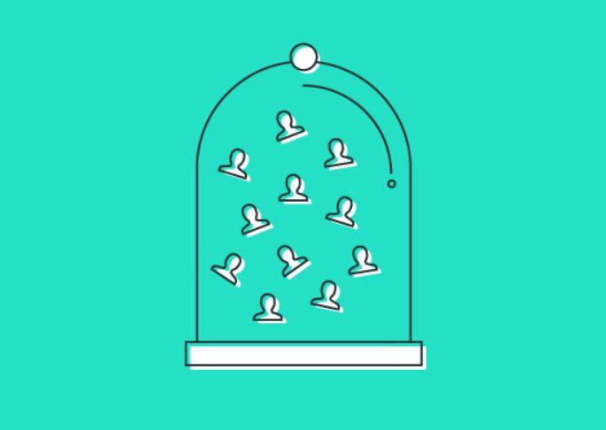 Chiến lược giữ chân khách hàng hiệu quả hoạt động vào năm 2021