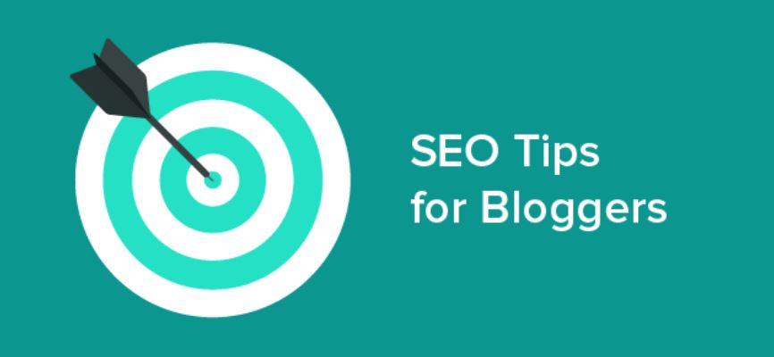 7 Mẹo SEO hiệu quả cao cho người viết blog