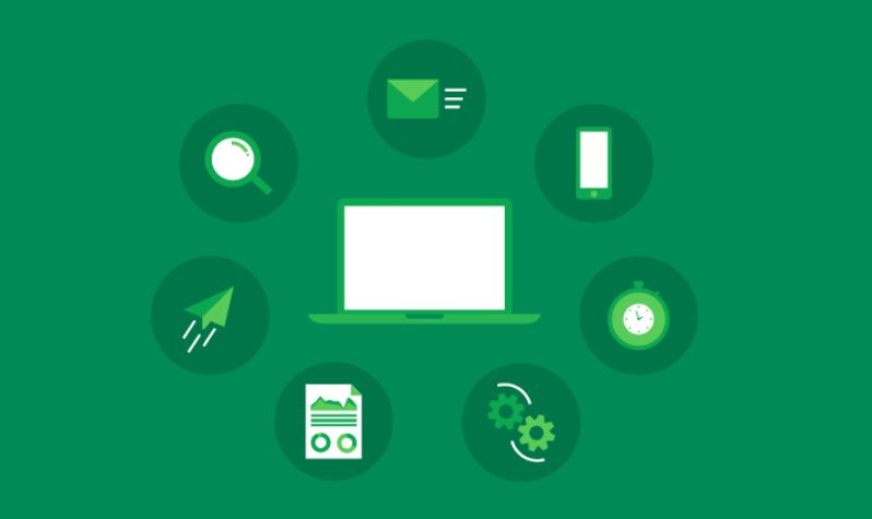 20 công cụ Digital Marketing tool hỗ trợ SEO