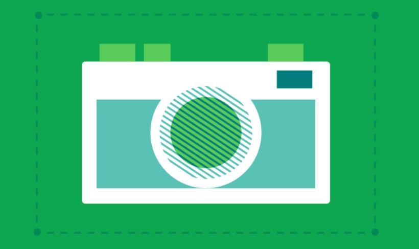 39 công cụ miễn phí để tạo hình ảnh độc đáo
