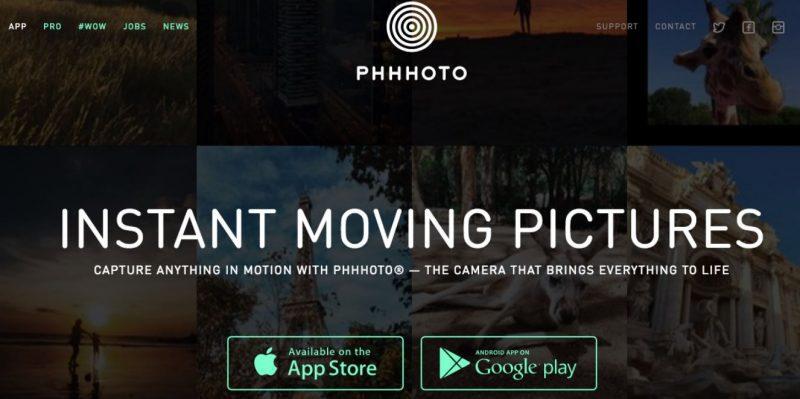 PHHHTO