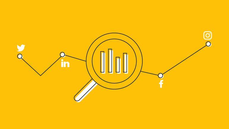Cách sử dụng Google Analytics cho social media