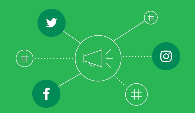 Tại sao kiến thức kỹ thuật số lại quan trọng đối với các nhà tiếp thị