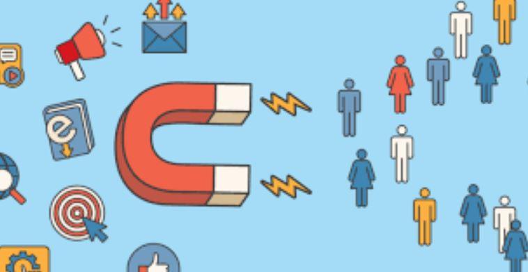 Mang lại lợi ích cho nhiều lĩnh vực tiếp thị trực tuyến