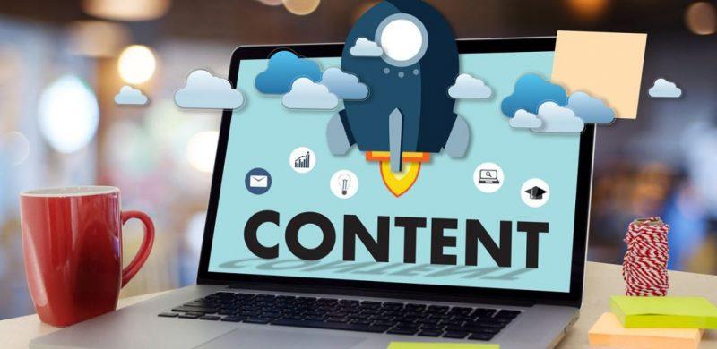 Tại sao nội dung chất lại quan trọng đối với tối ưu hóa công cụ tìm kiếm (SEO)?